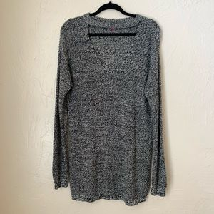 NWOT Vince Camuto sweater